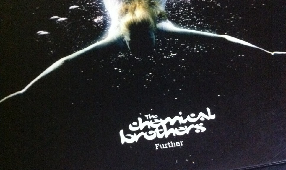 Chemical Brothers, Further